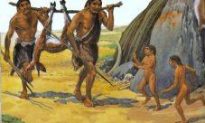 Quiénes descubrieron América antes que Colón