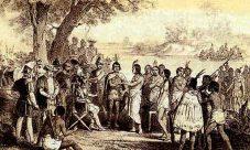 Cuál es la importancia del descubrimiento de América